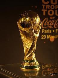 Foot-Tirage Poule CM 2014: Le Sénégal dans la poule J avec l'Angola