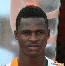 Football-transfert : Dieylani Fall vers Guingamp ou Bastia
