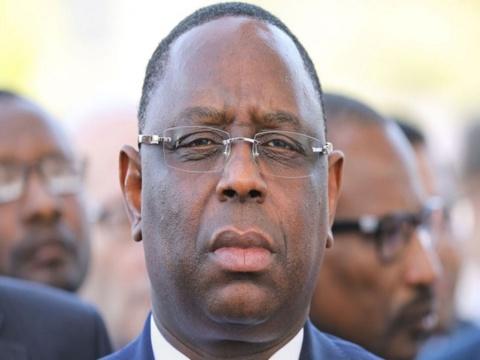 Nouveau gouvernement : Le sabre de Macky va s'abattre sur certains ministres