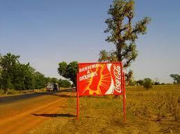 Diourbel, la région la plus pauvre du Sénégal (Etude)