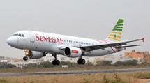 «Sénégal Airlines » désigné comme l'unique compagnie pour le pèlerinage à la Mecque 2011, avec une hausse du prix du billet d'avion