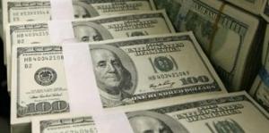 Standard & Poor's abaisse le triple A de la dette américaine