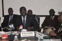 SENELEC: Les problèmes de productions sont désormais de l'histoire ancienne