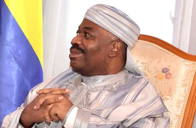 Gabon: «Appel à agir» demande la reconnaissance de la vacance du pouvoir