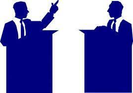 Absence de débats économiques sur la gestion du pays: Le manque de formations des politiciens souligné