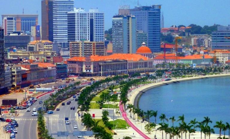Dakar classé 12e parmi les villes africaines où il fait bon vivre et 1ère dans l'espace Cedeao