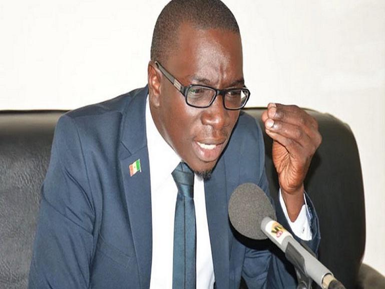 Imbroglio au PS : l'appel au retour des bannis divisent la Dirtection du Parti