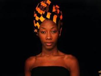 Culture buissonnière : Fatoumata Diawara