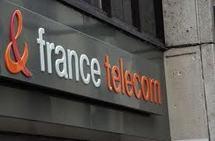 Le rachat des parts de France TELECOM coûtera 600 milliards à l'Etat du Sénégal