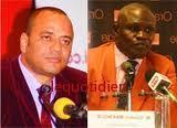 Yékini-Balla Gaye 2 et Eumeu Sène-Modou Lô : Luc Nicolaï obtient le dernier mot sur Gaston Mbengue