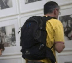Droits de l'homme: Amnesty met en exergue le rôle des photographes