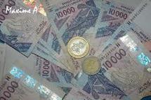 Le Franc CFA ne craint pas une nouvelle dévaluation