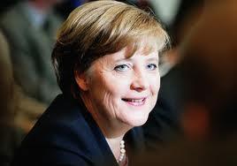 Allemagne: Un membre du parti de Merkel démissionne après une liaison avec une adolescente de 16 ans