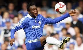 Chelsea : Le paternel de Mikel Obi enlevé au Nigeria