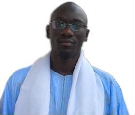 """Le Sénégal, au carrefour du Ndigël et de """"Y en a marre"""""""