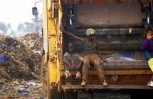 Sénégal : Vers la création d'une nouvelle société de nettoiement