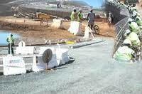 L'électricité et les infrastructures vont bénéficier de l'appui de la SFI
