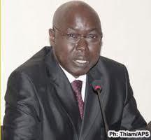 Lutte-Accès payant aux médias: L'ANPS manifeste son désaccord et appelle à une concertation