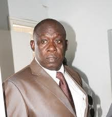 Pour une dette de 9.350.000 FCFA, le Sénégal a failli ne pas participer à l'Afrobasket