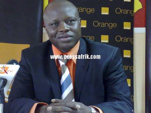 """Sénégal - RDC: """"C'est le match le plus important où il faut gagner et se qualifier"""", déclare Amara Traoré"""