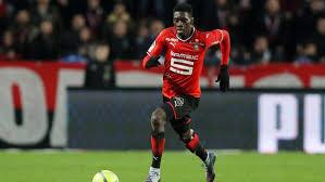 Ligue 1 : Ismaïla Sarr parmi les meilleurs dribbleurs