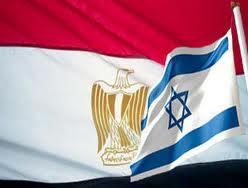 L'Égypte rappelle son ambassadeur en Israël