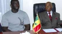 Après sa promesse de soutien à Wade, Guédiawaye se sent trahi par Balla Gaye 2