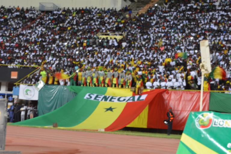 La CAF « reporte » l'assemblée générale ordinaire de la FSF