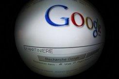 Numérisation de livres: Google et La Martinière signent un accord mettant fin aux litiges