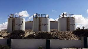 Sénégal: La crise libyenne n'aura pas de répercussions sur les investissements dans la filière pétrole
