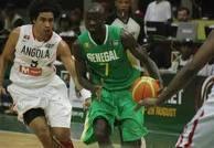 Afrobasket : Elimination des lions, Mamadou Ndoye accuse l'arbitrage