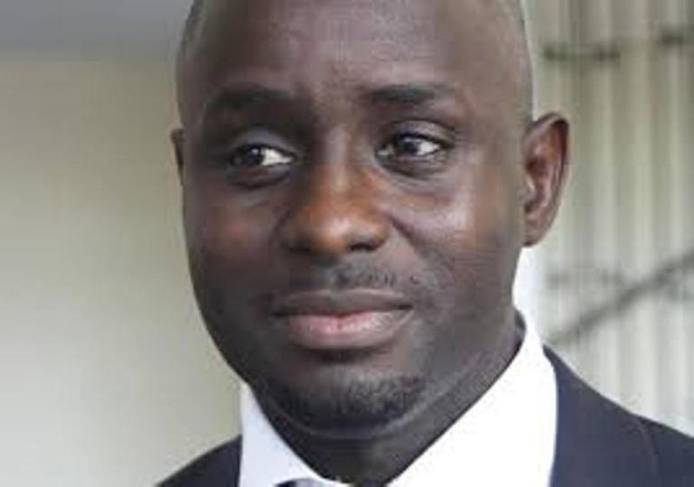 Thierno Bocoum: le discours de Macky Sall « assoit les bases d'un troisième mandat »