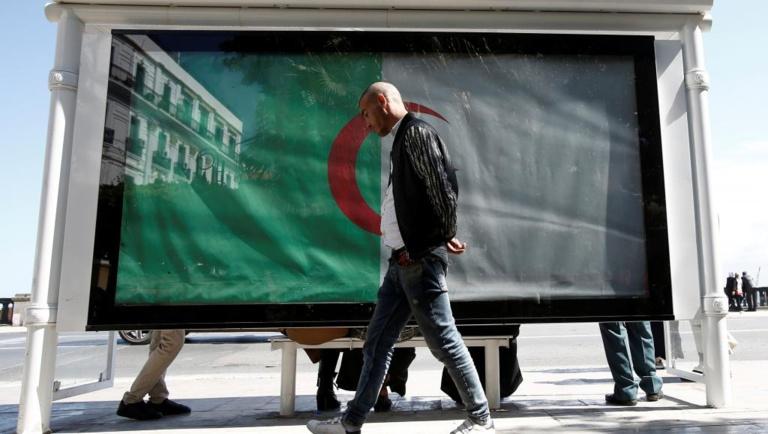 Algérie: comment l'armée a précipité la chute du président Bouteflika
