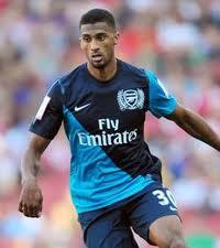 Foot-Arsenal: Armand Traoré s'engage avec Queen's Park Rangers pour 3 ans