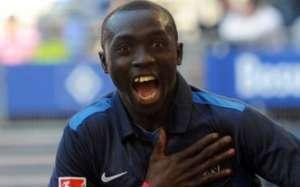 Fribourg rejette une offre de Newscatle pour Cissé