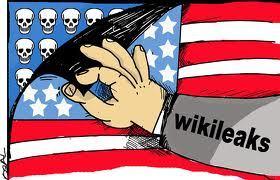 Le Monde fait part de sa déception après la publication de tous les câbles diplomatiques américains par WikiLeaks