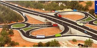 Fermeture de l'autoroute à péage dans le sens Dakar-Pikine à partir de 14h 30