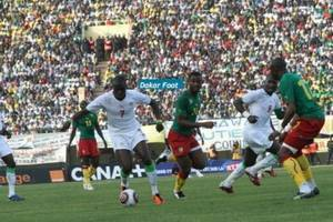 CAN 2012 : Sénégal vs RDC en direct sur Pressafrik.com