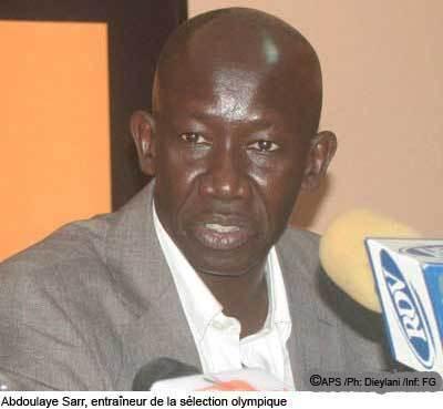 SON-Eliminatoire Can 2012 Sénégal 2 RDC 0: Abdoulaye Sarr refait le match