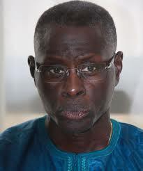 « Le point noir de l'entreprise sénégalaise est l'énergie » (Président CNES)