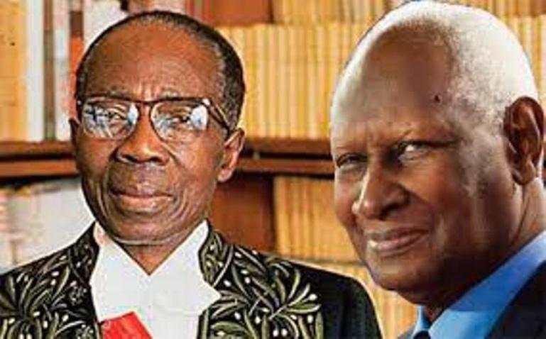 Le poste de Premier ministre avait été supprimé par Senghor et Diouf