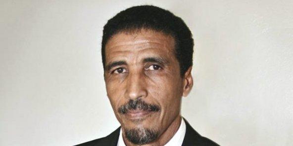 Présidentielle en Mauritanie : l'opposant Mohamed Ould Maouloud se lance dans la course