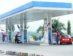 Pénurie de carburant à Dakar: Le Directeur de Sen Stock parle de retard de distribution du carburant