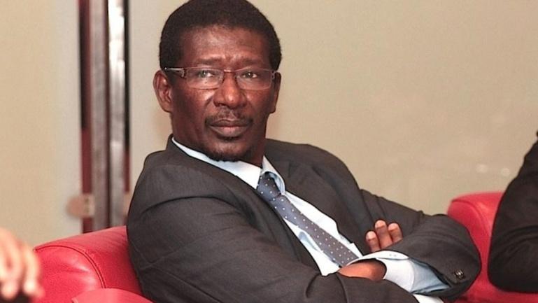 Cheikh Oumar Hann déclaré « homme impropre » à l'Ucad (Reportage)