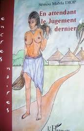 Culture : un roman sur le référendum de 1958, les indépendances africaines de 1960 et les évènements de 1962 au Sénégal…