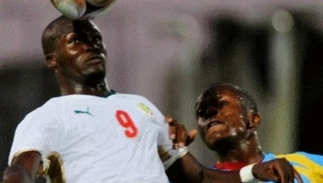 Football: L'Afrique a des promesses à tenir