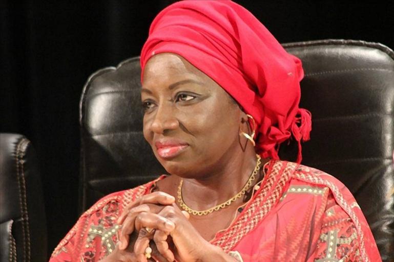 Cas Aminata Touré et Amadou Ba : Macky, un monstre plus froid que Wade (Analyse)