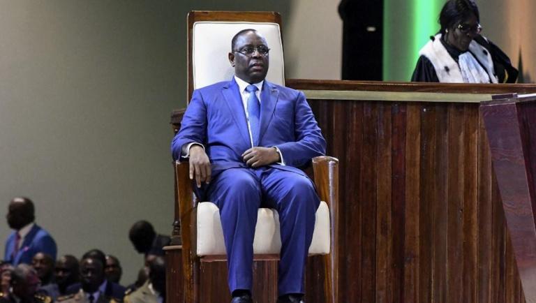 Nouveau gouvernement au Sénégal: frustration au sein de la majorité