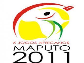 Jeux africains : L'Afrique du Sud creuse l'écart au tableau des médailles