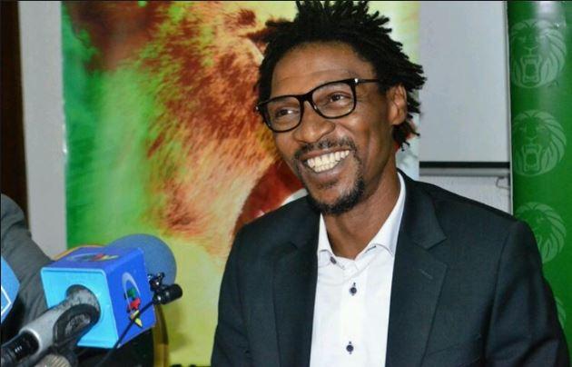 Rigobert Song dément avoir été convoqué par le Tribunal criminel spécial